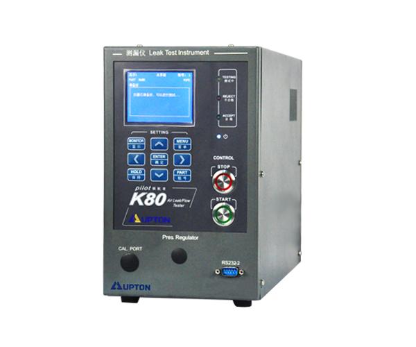 K80泄漏测试仪