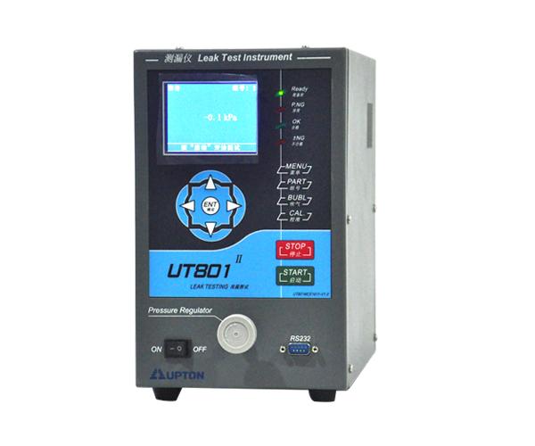 UT801泄漏测试仪